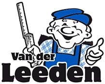 Van Der Leeden