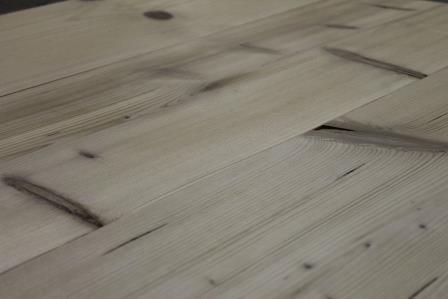 Kaasplanken vloerdelen van der leeden